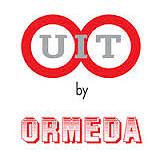 ormeda