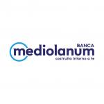 logoMediolanum