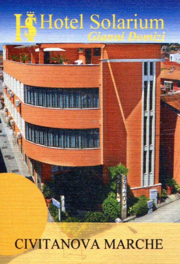 hotel-solarium001