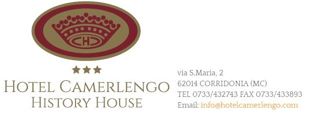 logo-hotel-camerlengo_1