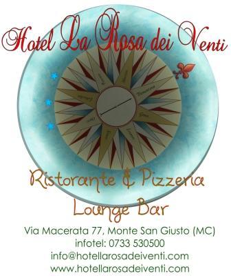 hotel_la_rosa_dei_venti